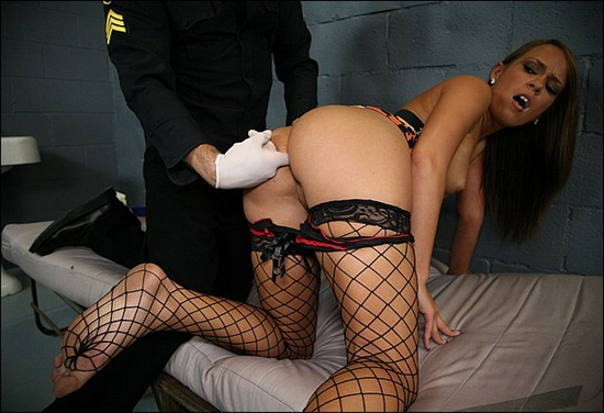 april-gets-her-tight-pussy-fingered-in-jail